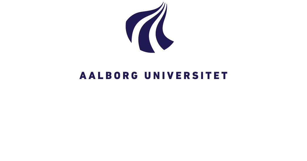 www gratis porno com bio 5 Aalborg