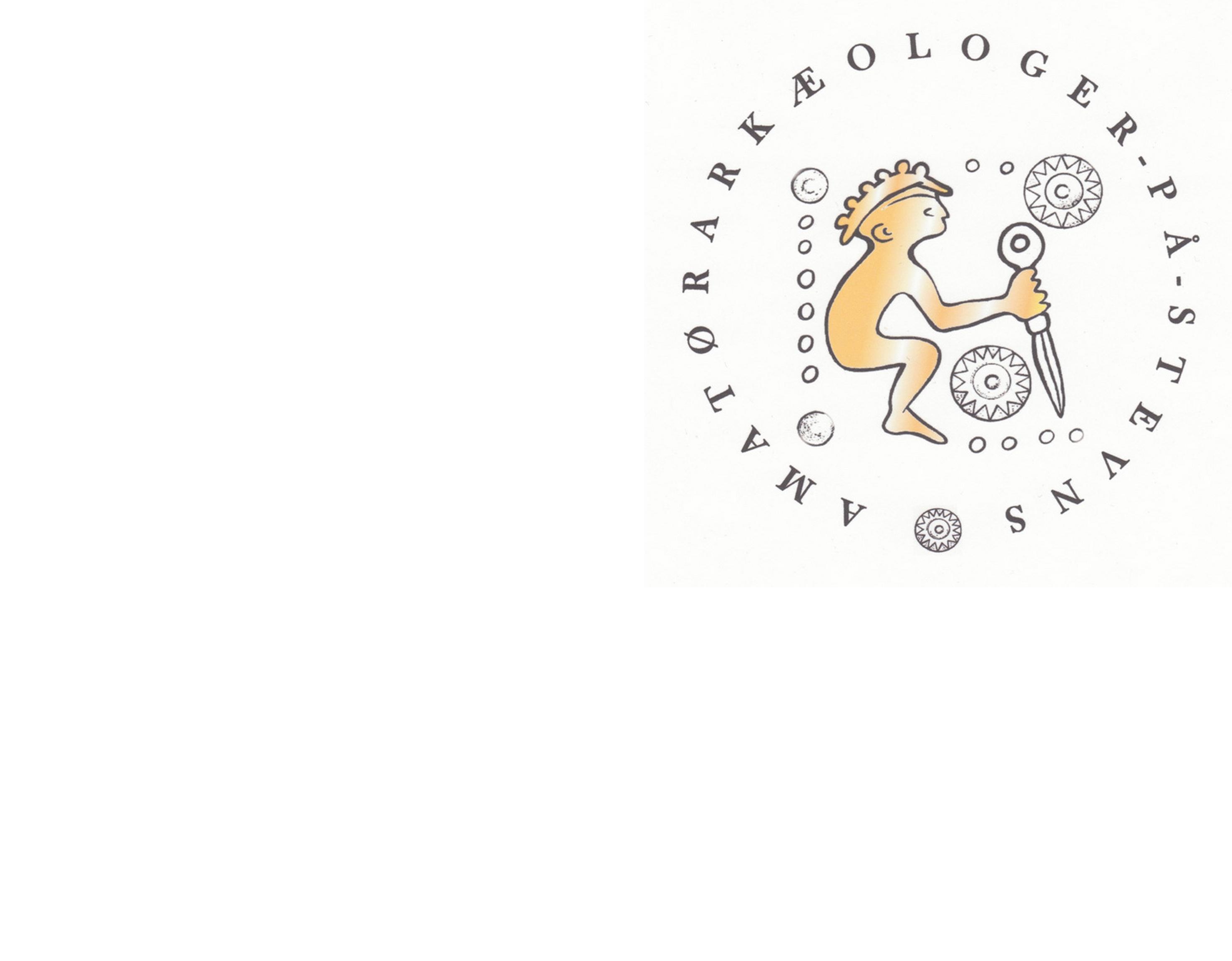 Amatørarkæologer på Stevns