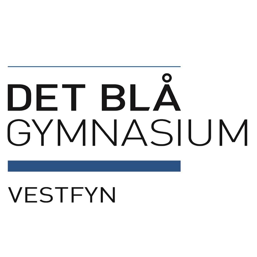 Det Blå Gymnasium Vestfyn