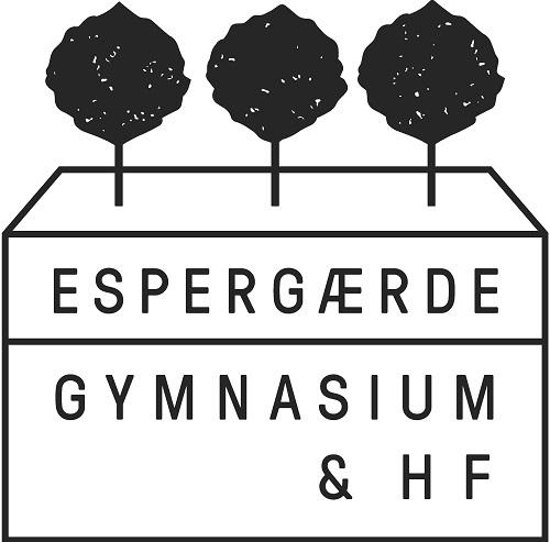Espergærde Gymnasium og HF