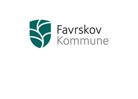 Favrskov Kommune