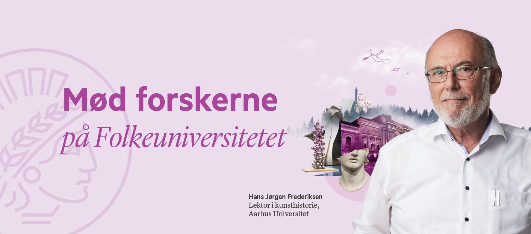 Folkeuniversitetet i Aarhus, Emdrup og Herning