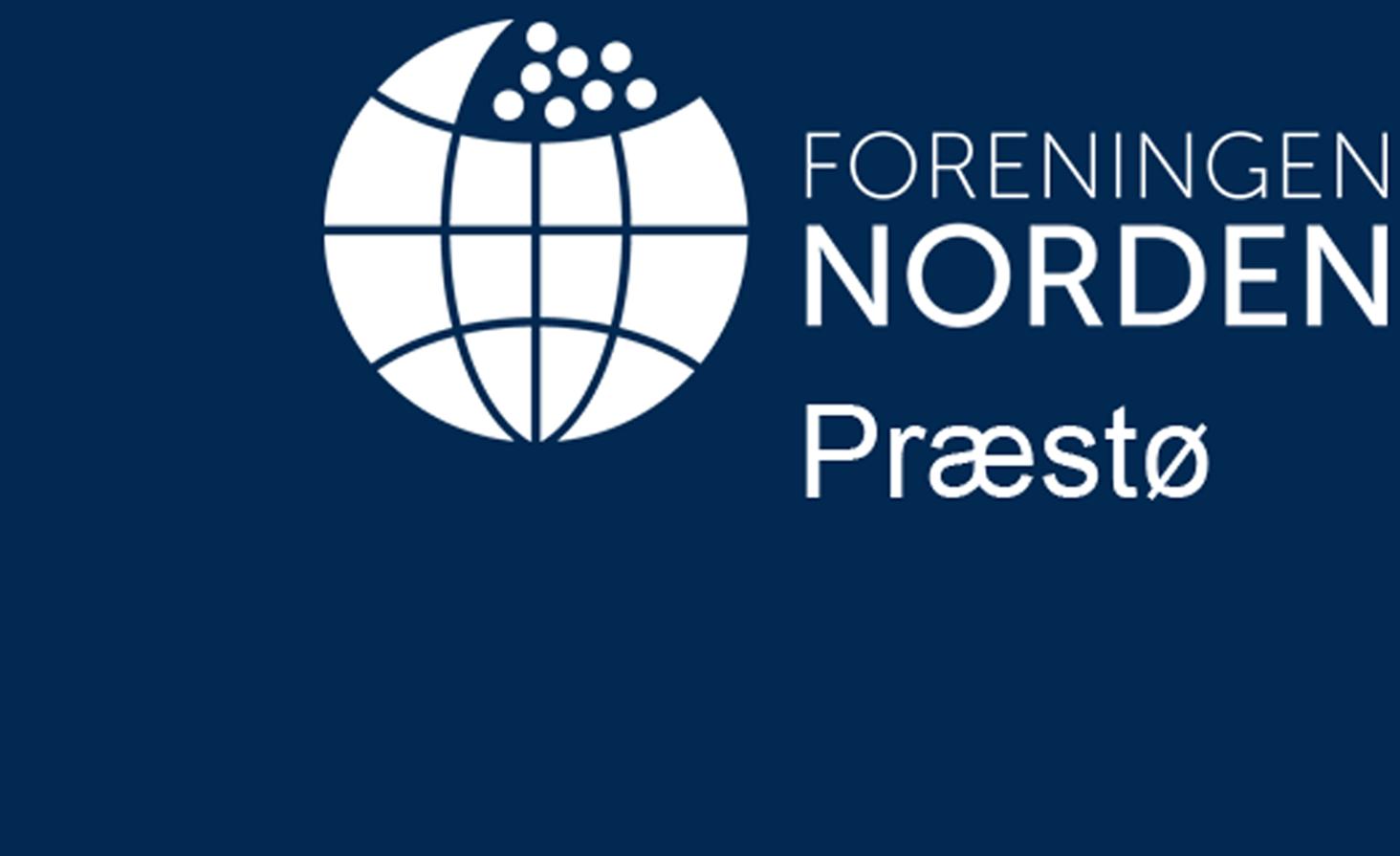 Foreningen Norden Præstø