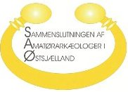 SAØ Sammenslutningen af amatørarkæologer i Østdanmark