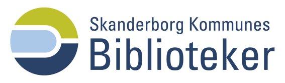 Skanderborg Kommunes Biblioteker / Hørning Bibliotek