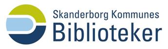 Skanderborg Kommunes Biblioteker, Hørning bibliotek