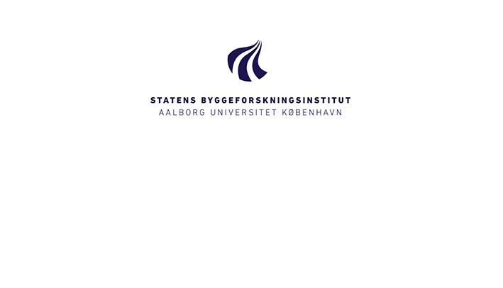 Statens Byggeforskningsinstitut